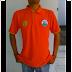 Polo Shirt Online Bandung