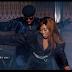 VIDEO | G Nako Ft Maua Sama - Gusanisha x (Official Video) Mp4 DOWNLOAD
