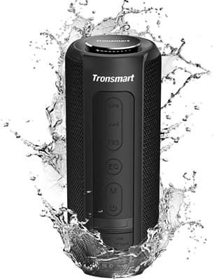 Tronsmart T6 Plus