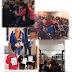 MIBE - apresentação das bibliotecas escolares