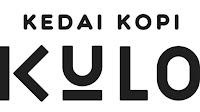 LOKER Supervisor/ Capten KEDAI KOPI KULO PADANG FEBRUARI 2019