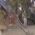 أقارب القتيل في امبان يردون على بيان الجيش ويطالبون بفتح تحقيق ووقف ممارسات التمييز