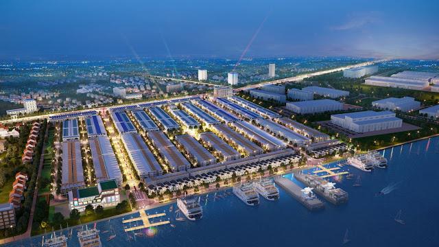 Triển khai 3 dự án lớn tại Hậu Giang, tổng đầu tư hơn 8000 tỉ