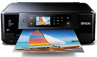 http://www.canondownloadcenter.com/2017/06/epson-xp-630-driver-download.html