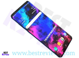 Will Samsung Galaxy S10 be designed