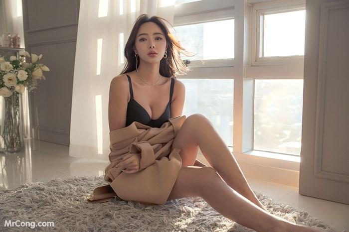 Image Korean-Model-Kim-Bo-Ram-MrCong.com-001 in post Người đẹp Kim Bo Ram trong bộ ảnh nội y, bikini tháng 10/2017 (143 ảnh)