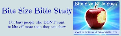 http://bitesizebiblestudy.blogspot.com/2015/07/7-ways-to-be-christ-lights.html