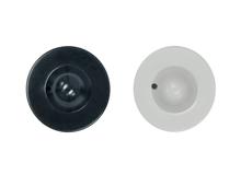 圓形防盜磁扣,LY-A03A