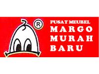 Lowongan Kerja CV. Margo Murah Baru - Sukoharjo (Staf Admin Perpajakan, Staf Audit, Marketing Executive)