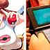 Hombre es arrestado por modificar y revender juegos de Pokemón
