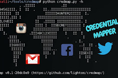 10 Script Hack FB Termux