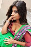 Mithuna Waliya Sizzling Actress Sizzling Pics  ~  Exclusive 011.jpg