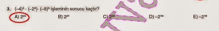 matematik-9.sinif-dikey-sayfa-76-soru-3