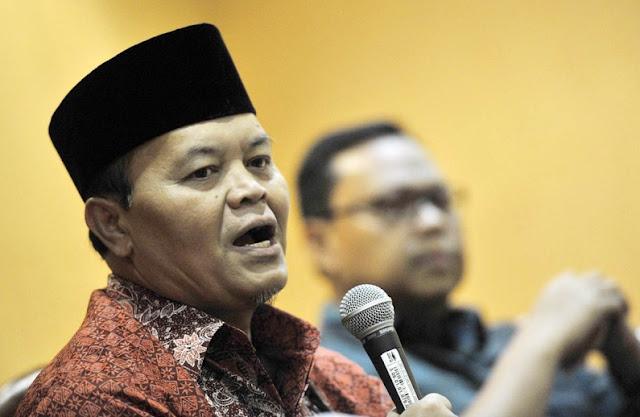 PKS: Prabowo Tak Ingin Indonesia Punah