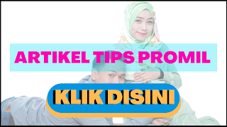 tips promil