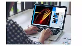 إليك بعض النصائح والطرق لتسريع حاسوب ويندوز 10