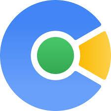تحميل متصفح cent browser من الموقع الرسمي