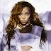 Tudo posso naquele que me fortalece: Tinashe agradece à Deus após fim de contrato com gravadora