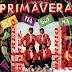 CUARTETO PRIMAVERA - SAN-TIA-GUE-ÑA - 1987 (RESUBIDO )