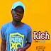 Del Boske O Fluxouso - Rich (Raper)2018[DOWNLOAD] BAIXA AGORA