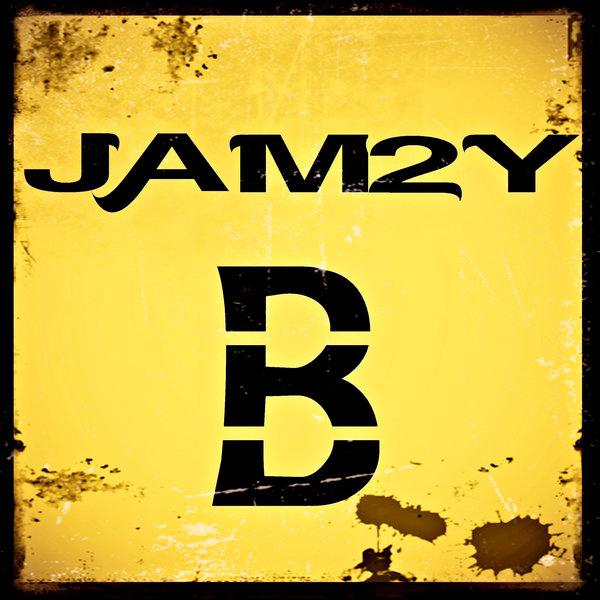JAM2Y – B – EP