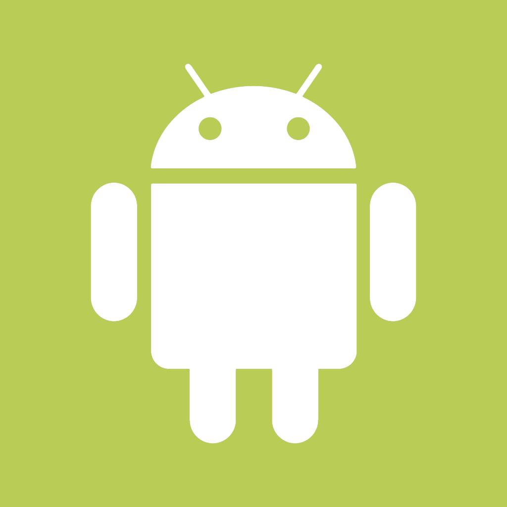 Assine por Android