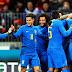 Brasil se impone 3-0 a Rusia en amistoso