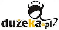 B_duzeka_logo