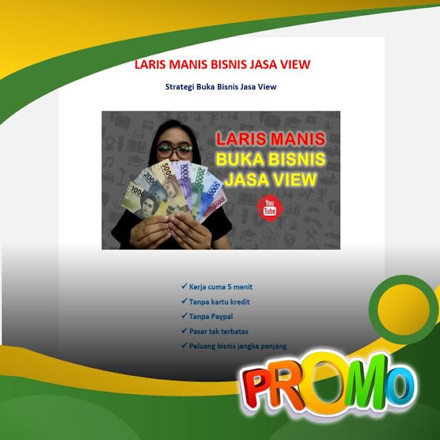 beli view youtube aman di Lampung | WhatsApp +62 812-1601-8657