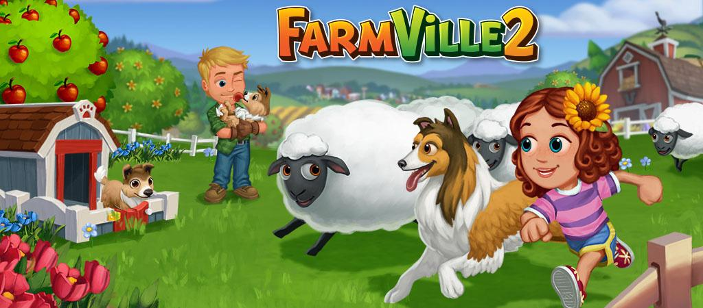 Farmville%2B2 - FarmVille 2 v9.2.2039 MOD APK - Key Hack Cheat