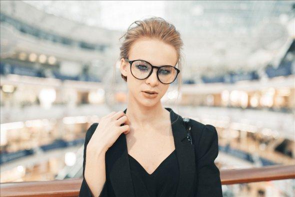 Pavel Vozmischev 500px arte fotografia mulheres modelos fashion beleza