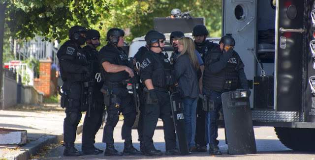 FBI-Swatting-Hijacked