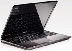 Dell Inspiron M301Z Driver Download For Windows 7 and Windows 8 64 bit