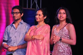 Inkenti Nuvve Cheppu Movie Audio Launch  0028.jpg