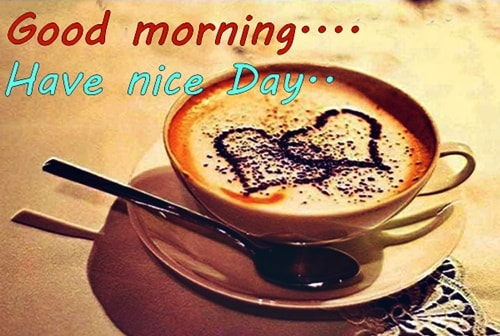Good morning images with coffee cup free photos and images for whats app and facebook