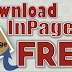 Download InPage 2010 Full Version For Free