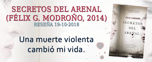 https://inquilinasnetherfield.blogspot.com/2018/10/resena-by-mh-secretos-del-arenal-felix-g-modrono.html