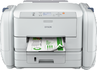 Epson WorkForce Pro WF-R5190 DTW Driver Download Windows, Mac, Linux