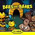 Bees vs. Bears Kickstarter Spotlight
