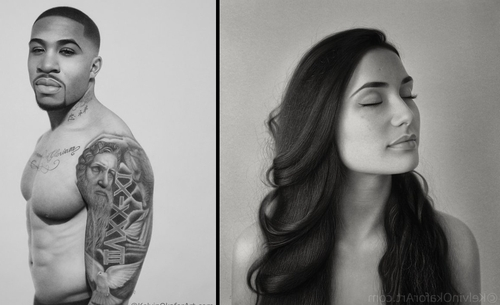 00-Kelvin-Okafor-Realistic-Pencil-Drawing-Portraits-www-designstack-co