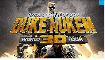 duke-nukem-3d-20th-anniversary-world-tour-cheats