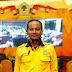 Leadership Machfud Arifin Dinilai Lebih Matang Dibanding Eri Cahyadi