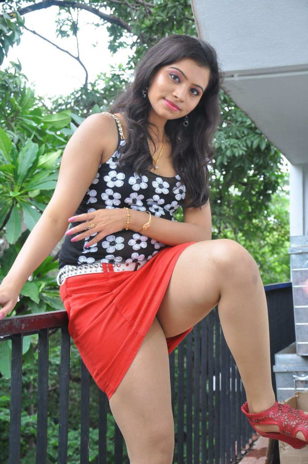 Tollywood Actress Wallpapers - Wallpaper Cave