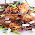 Asian Marinated Chicken Recipe