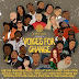 Voices For Change - EMPIRE Presents: Voices For Change, Vol. 1 [iTunes Plus AAC M4A]