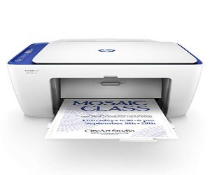hp-deskjet-2622-printer-driver-download