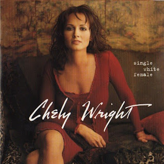 Chely2BWright Single2BWhite2BFemale - VA,.Gran compilacion de Musica Country (19 Cds)