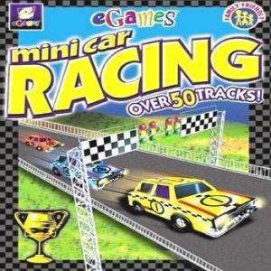Mini Car Racing Pc Iso Download Completo Baixar Vicio