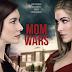 Sinopsis Mom Wars (2017) pertengkaran antar ibu