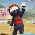 Clumsy Ninja v1.27.0 Unlimited Coins